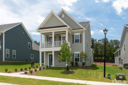 Photo of 3112 Thurman Dairy Loop , Lot 303, Wake Forest, NC 27587 (MLS # 2273827)