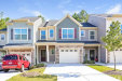 Photo of 202 Cypress Hill Lane, Holly Springs, NC 27540-4439 (MLS # 2273861)