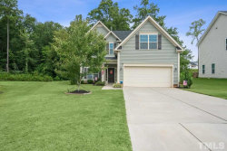 Photo of 82 Mystery Hill Court, Clayton, NC 27520 (MLS # 2273915)