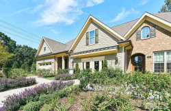 Photo of 107 Glenpark Place , 2, Cary, NC 27511 (MLS # 2273993)