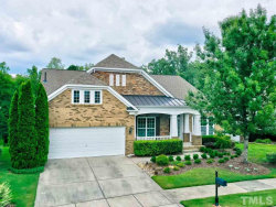 Photo of 283 Beckingham Loop, Cary, NC 27519-6374 (MLS # 2274046)