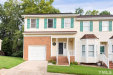 Photo of 29 Citation Drive, Durham, NC 27713-9158 (MLS # 2274176)