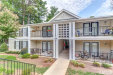 Photo of 2308 Myron Drive , 201, Raleigh, NC 27607 (MLS # 2274206)