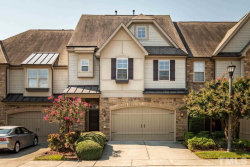 Photo of 308 Sunstone Drive, Cary, NC 27519 (MLS # 2274239)