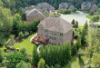 Photo of 1113 Oldham Forest Crossing, Cary, NC 27513 (MLS # 2274266)