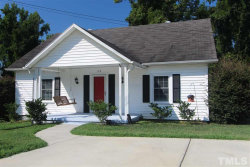 Photo of 134 Southern Court, Henderson, NC 27536 (MLS # 2274295)