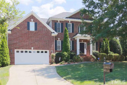 Photo of 12208 Fieldmist Drive, Raleigh, NC 27614 (MLS # 2274617)
