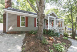 Photo of 1112 Old English Court, Raleigh, NC 27615 (MLS # 2274637)