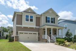 Photo of 434 Plainview Avenue, Raleigh, NC 27604 (MLS # 2274639)