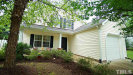 Photo of 10 Wiltshire Place, Durham, NC 27713-6515 (MLS # 2274903)