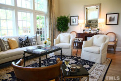 Photo of 1328 Queensferry Road, Cary, NC 27511-6568 (MLS # 2275069)