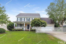 Photo of 200 Serence Court, Cary, NC 27518-9186 (MLS # 2275113)