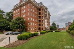 Photo of 710 Independence Place , 707, Raleigh, NC 27603 (MLS # 2275283)