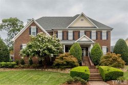 Photo of 306 Belles Landing Court, Cary, NC 27519 (MLS # 2275287)