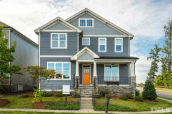 Photo of 12 Treywood Lane, Chapel Hill, NC 27516 (MLS # 2275456)