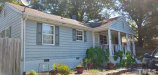 Photo of 307 S Smithfield Road, Knightdale, NC 27545 (MLS # 2275676)