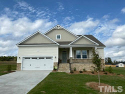 Photo of 45 Falls Creek Drive, Youngsville, NC 27596 (MLS # 2275687)