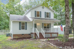 Photo of 7901 River Dare Avenue, Youngsville, NC 27596 (MLS # 2275708)