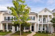 Photo of 1065 Perdue Drive, Chapel Hill, NC 27517-7465 (MLS # 2275797)