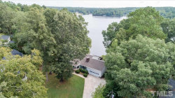Photo of 105 Stage Line Cove, Louisburg, NC 27549 (MLS # 2275843)