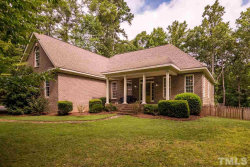 Photo of 615 Fleming Road, Youngsville, NC 27596 (MLS # 2275856)