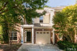 Photo of 3065 Imperial Oaks Drive, Raleigh, NC 27614 (MLS # 2275975)