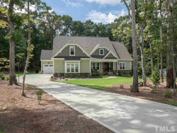 Photo of 30 Seville Way, Youngsville, NC 27596 (MLS # 2275988)