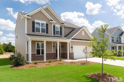 Photo of 210 Shore Pine Drive, Youngsville, NC 27596 (MLS # 2276161)
