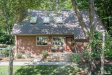 Photo of 128 Summerlin Drive, Chapel Hill, NC 27514 (MLS # 2276967)