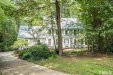 Photo of 8319 Lochlaven Lane, Chapel Hill, NC 27516 (MLS # 2277139)