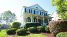 Photo of 3741 Falls River Avenue, Raleigh, NC 27614 (MLS # 2277603)