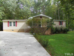 Photo of 6505 Crowned Court, Zebulon, NC 27597 (MLS # 2277623)