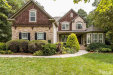 Photo of 5520 Creek Pine Drive, Wake Forest, NC 27587-5578 (MLS # 2278091)