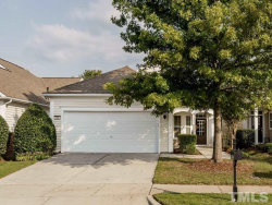 Photo of 706 Burnaby Court, Cary, NC 27519 (MLS # 2278112)
