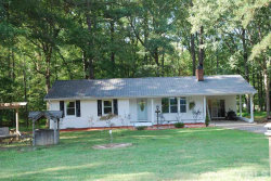 Photo of 2932 Old US 1 Road, New Hill, NC 27562 (MLS # 2278334)