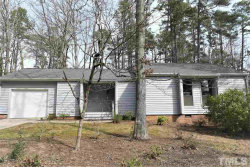 Photo of 1308 Rothes Road, Cary, NC 27511 (MLS # 2278462)