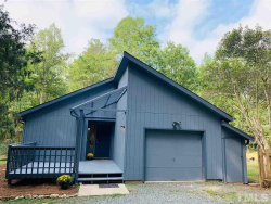 Photo of 429 Robin Road, Chapel Hill, NC 27516 (MLS # 2278471)