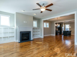 Photo of 70 Mallard Landing Drive, Chapel Hill, NC 27516 (MLS # 2278497)