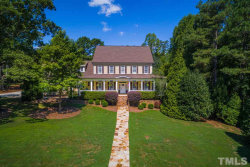 Photo of 8617 Territory Trail, Wake Forest, NC 27587 (MLS # 2278558)