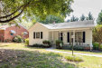Photo of 116 E Franklin Street, Youngsville, NC 27596 (MLS # 2278561)