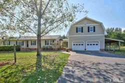 Photo of 6325 NC 96 Highway, Youngsville, NC 27596-8616 (MLS # 2278563)