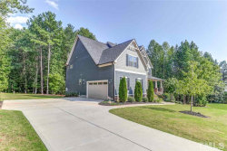 Photo of 8328 Southmoor Hill Trail, Wake Forest, NC 27587 (MLS # 2278617)