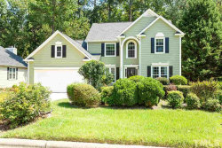 Photo of 125 Longbridge Drive, Cary, NC 27518-9083 (MLS # 2278675)