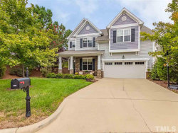 Photo of 2160 Royal Berry Court, Cary, NC 27511 (MLS # 2278677)