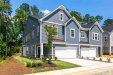 Photo of 271 Vista Creek Place, Cary, NC 27511 (MLS # 2278716)