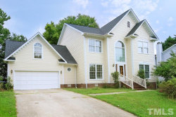 Photo of 106 Windhover Place, Chapel Hill, NC 27514 (MLS # 2278749)