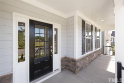 Tiny photo for 1917 Edgelake Place, Cary, NC 27519 (MLS # 2278761)