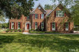 Photo of 101 Billington Court, Cary, NC 27519-9550 (MLS # 2278765)