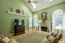 Tiny photo for 101 Billington Court, Cary, NC 27519-9550 (MLS # 2278765)