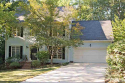 Photo of 106 Thoresby Court, Cary, NC 27519 (MLS # 2278820)